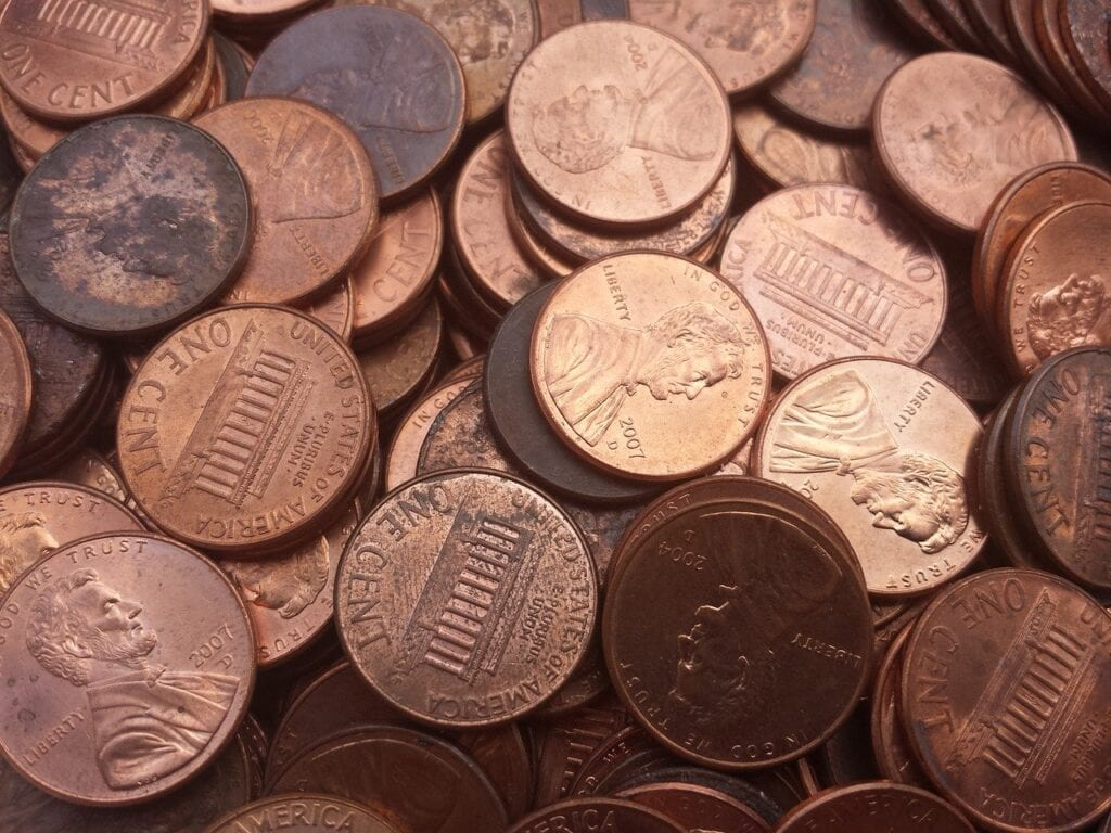 How To Make Money From Penny Stocks